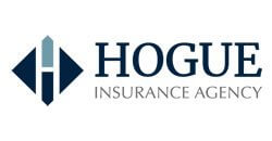 Hogue Insurance